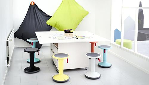 arredo_ufficio-sedute