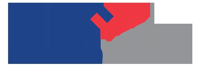 logo_centroufficio