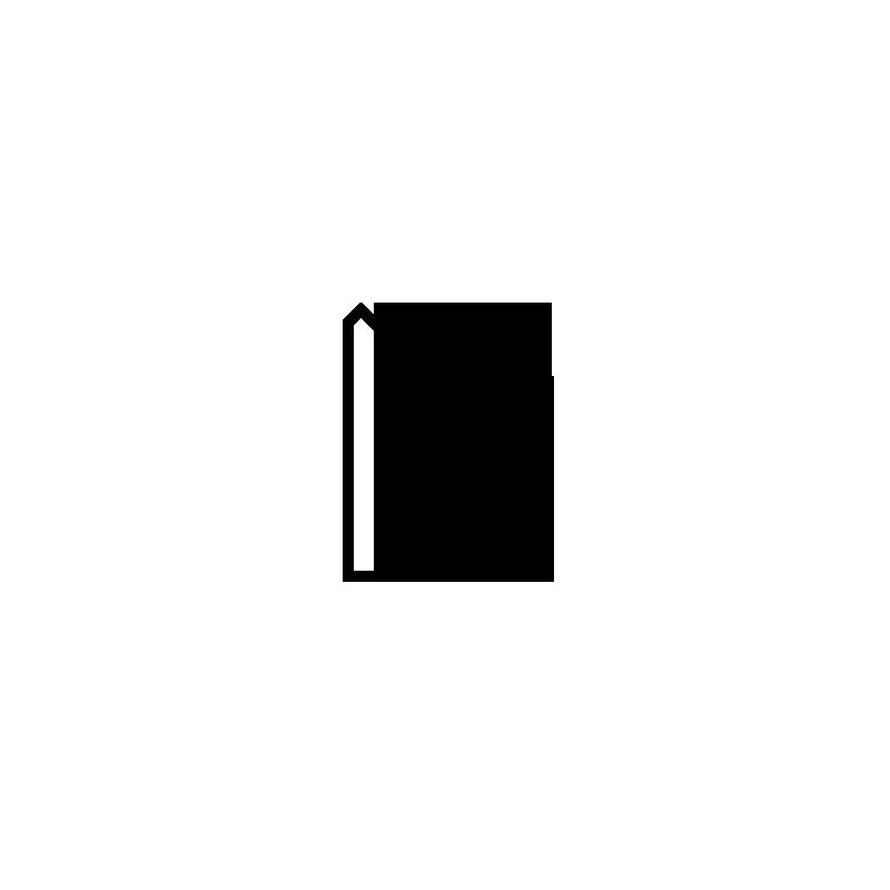 9_registratori_telematici