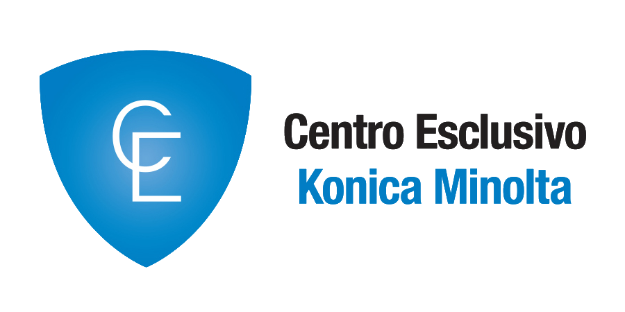 centro_esclusivo_Konica