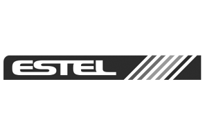 logo_estel