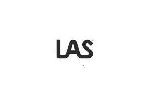 logo_las
