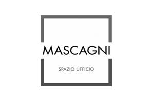 logo_mascagni