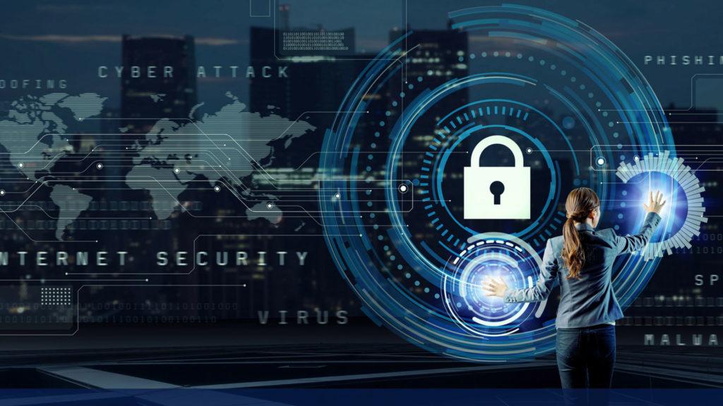 sicurezza_informatica_1